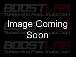 bl-image-coming-soon-website-menu-150pix.jpg