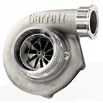 garrett-turbo.jpg