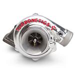 turbonetics-t3.jpg