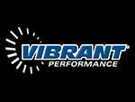 vibrant-performance-logo-website-menu-150pix.jpg