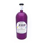 zex-bottle.jpg